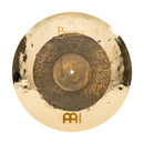 Meinl Limited Edition Byzance Dual Complete Cymbal Box Set