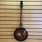 Pre-Owned Gold Tone BG-150F 5-String Bluegrass Banjo