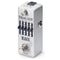 Stagg BLAXX Mini 5-Band EQ Pedal