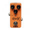 Stagg BLAXX Mini Reverb Effects Pedal