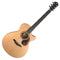 Furch Blue Series Gc-CME Electro-Acoustic Guitar