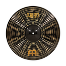 "Meinl Classics Custom 18"" Dark Heavy Crash"