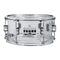 "PDP by DW Signature Chad Smith 12""x6"" Acrylic Snare Drum"