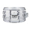 "PDP by DW Signature Chad Smith 13""x7"" Acrylic Snare Drum"