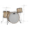 "PDP by DW Concept Maple Classic 26"" Shell Pack in Natural"