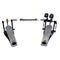 PDP Concept Chain Drive Double Bass Drum Pedal
