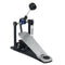 PDP Concept Chain Drive Single Bass Drum Pedal