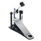 PDP Concept Direct Drive Single Bass Drum Pedal
