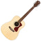 Guild Westerly D-240E Electro-Acoustic Guitar