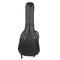 Rok Sak Performer Series Bass Guitar Gig Bag (20mm Padding)