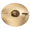 "Sabian HHX 16"" Evolution Crash"