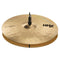 "Sabian HHX 14"" Evolution Hi Hats"