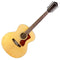 Guild Westerly F-2512E Electro-Acoustic Guitar (12-String)