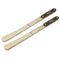 KEO Percussion Flutter Sticks
