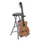 Stagg Foldable Guitar Stool with Stand