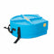 "Hardcase 14"" Snare Case - Various Colours"