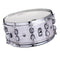 "Mapex Black Panther 14"" x 6"" 'Heritage' Maple Snare"
