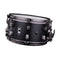 "Mapex Black Panther 13"" x 7"" 'Hydro' Maple Snare"