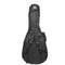 Rok Sak Performer Series Jumbo Acoustic Guitar Gig Bag (20mm Padding)
