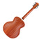 Guild Westerly Junior Jumbo Electro-Acoustic Guitar (Mahogany)
