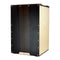 KEO Percussion Luxury Cajon - Fumed Eucalyptus