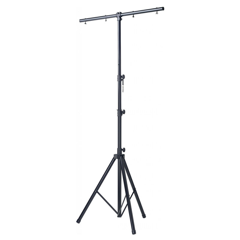 Stagg Heavyweight T-Bar Light Stand