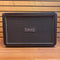 Pre-Owned Laney GS212 Guitar Speaker Cabinet