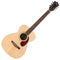Guild Westerly M-240E Electro-Acoustic Guitar