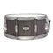 "Mapex Mars Series 14""x6.5"" Snare Drum in Smokewood"