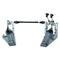 DW MCD Double Bass Drum Pedal (Machined Chain Drive)