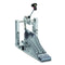 DW MCD Single Bass Drum Pedal (Machined Chain Drive)