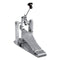 DW MDD Single Bass Drum Pedal (Machined Direct Drive)