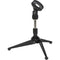 Stagg Desktop Microphone Stand