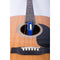 "Music Nomad ""The Humitar"" Acoustic Guitar Humidifier"