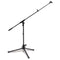 Hercules Low Profile Microphone Stand