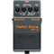 Boss Compact MT-2 Metal Zone