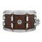 "PDP by DW Ltd Edition 13""x7"" Maple/Walnut Snare Drum"