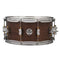 "PDP by DW Ltd Edition 14""x6.5"" Maple/Walnut Snare Drum"