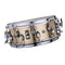 "Mapex Black Panther 14"" x 5.5"" 'Metallion' Brass Snare"