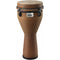 "Remo 10"" Mondo Djembe - Earth"