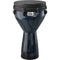 "Remo 14"" Mondo Djembe - Shadow Flame"