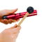 Nino Percussion Wah Wah Tube - Red