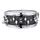 "Mapex Black Panther 14"" x 5.5"" 'Nucleus' Maple/Walnut Snare"