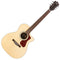 Guild Westerly OM-240CE Electro-Acoustic Guitar