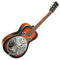 Gold Tone PBR Paul Beard Resonator Guitar