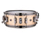 "Mapex Black Panther 14"" x 5.5"" 'Pegasus' Maple/Walnut Snare"