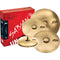 Sabian XSR Performance Set