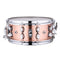 "Mapex Black Panther 14"" x 6"" 'Predator' Copper Snare"