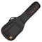 Rok Sak Pro Series Classical Guitar Gig Bag (30mm Padding)