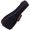 Ortega Pro Gig Bag for Soprano Ukulele